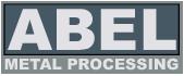 Abel Metal Processing